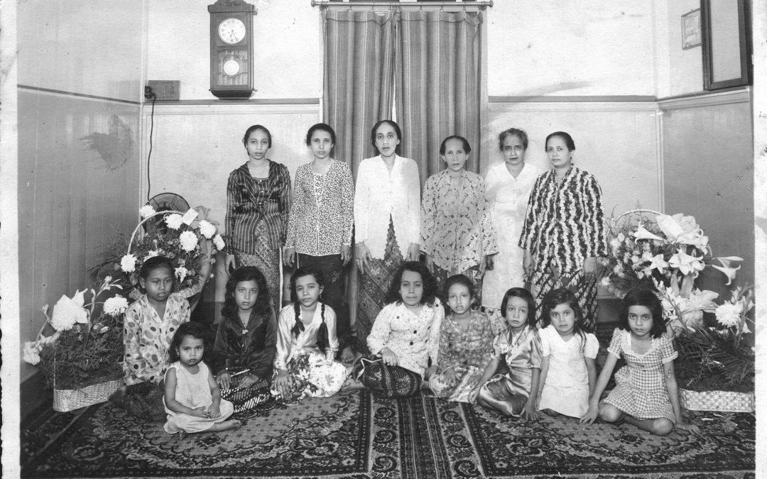 Patriarkisme, Misoginisme, dan Ketidakadilan Pada Perempuan